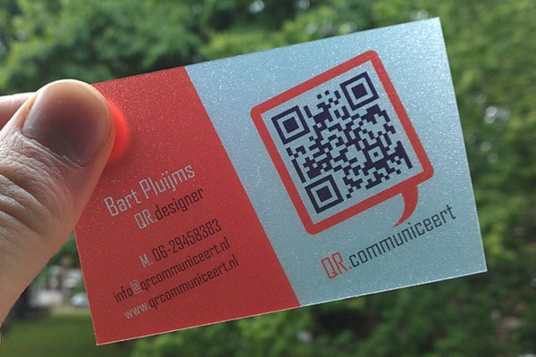 22 great examples of qr code business cards and business card designs wanda digital qr communiceert colourmoves