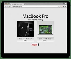 macbookscamwebsite